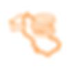 picto_tarifs_comm_orange_FB.png