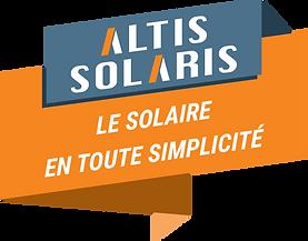 ALTIS Solaris