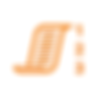 picto_tarifs_orange_FB.png
