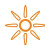 picto_solaire_orange_FB.png