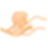 picto_subventions_orange_FB.png