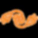 picto_raccord_orange.png