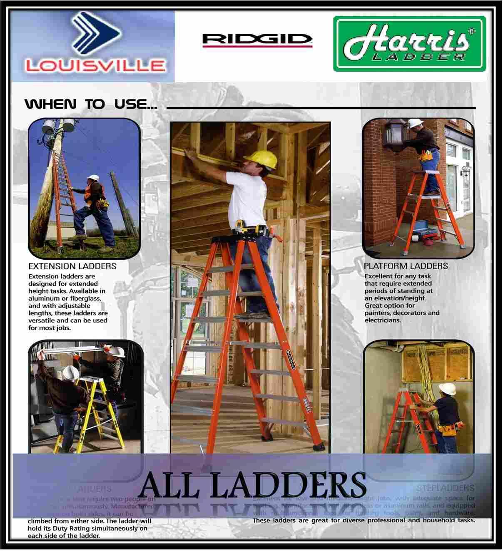 Install All-Enterprises