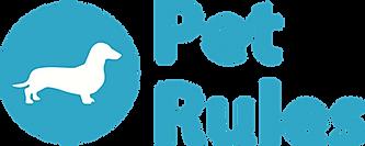 Logo Novo - Vertical.png