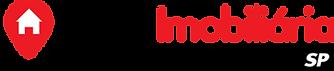 Logo Secovi.png