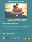 Trauma Informed Care Flyer.png