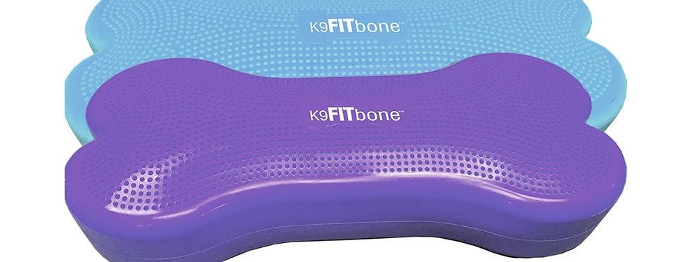 FitPaws Giant K19FITbone