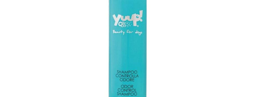 Yuup! Odor Control Shampoo 250ml