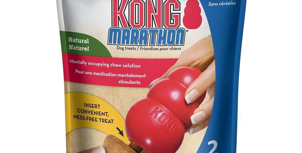 Kong Maraton 2pk Kylling