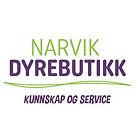 Narvik dyrebutikk.jpg