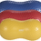 Thumbnail: FitPaws TRAX Peanut