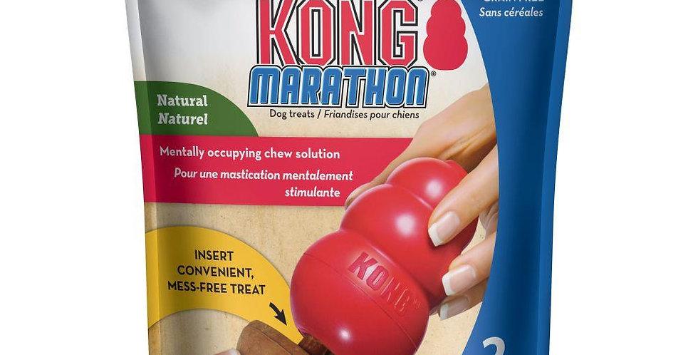 Kong Maraton 2pk Peanøtter