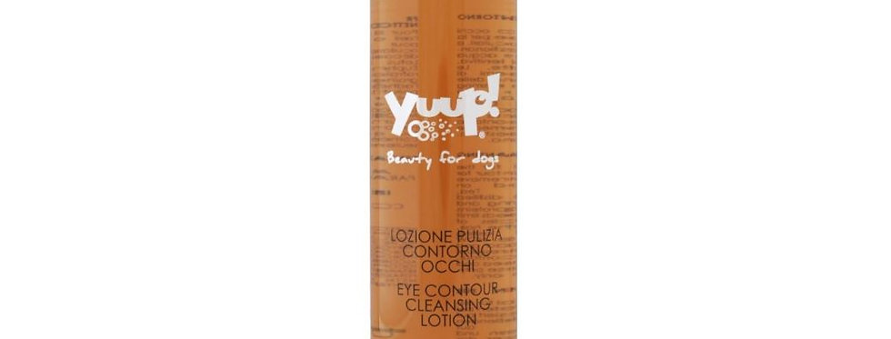 Yuup! Eye Contour Cleansing Lotion 150ml