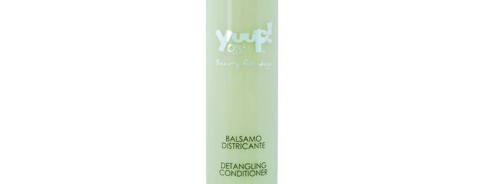 Yuup! Detangling Conditioner 250ml