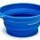Thumbnail: BZ Sammenleggbar kopp i silikon