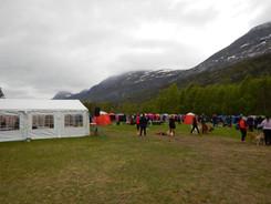 Foto: Grete Johansen