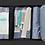 Thumbnail: Stevnepakken