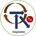 OTN Rallyprodukter - logo.PNG