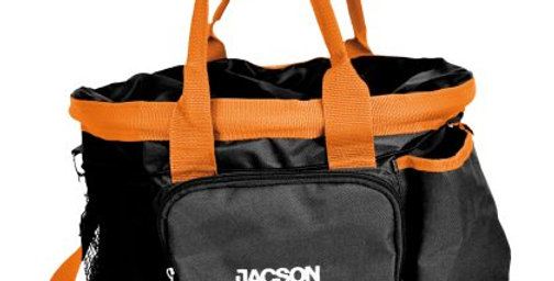Jacson Treningsbag