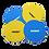 Thumbnail: FitPaws Targets 4pk