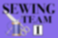 sewing1 purple for website 9.17.19 10.25