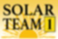 +1 solar team sign for websitr 9.11.19 8
