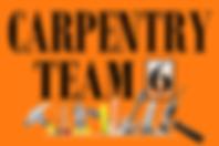 +carpentry team 6 sign for website 9.11.