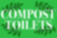 compost toilets forwebsite 9.11.19 8.29p
