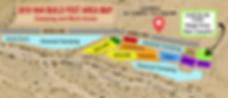 1 area map of van build 10.22.19 10.44p_