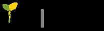 south eastern ift logo
