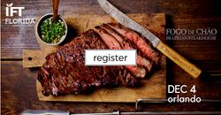 IFT Florida steak