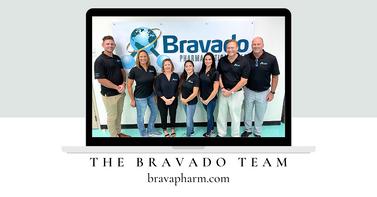 The Bravado Team