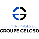 Le Groupe Geloso Logo.png