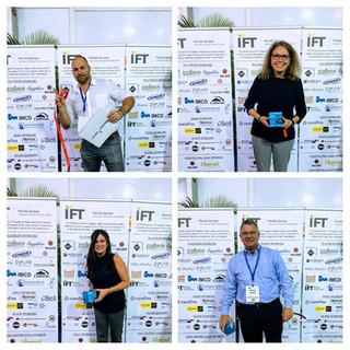 Door Prizes - 2020 IFT Florida (1).jpg