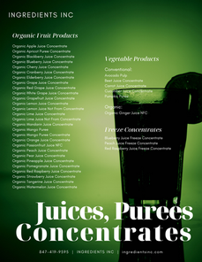 Juices - Product Info Sheet - 2.png