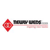 Newlyweds 2021 200x200.png
