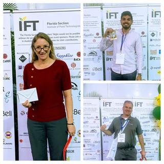 Door Prizes - 2020 IFT Florida (7).jpg