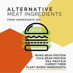 Mung Alternative Burger Insta.jpg
