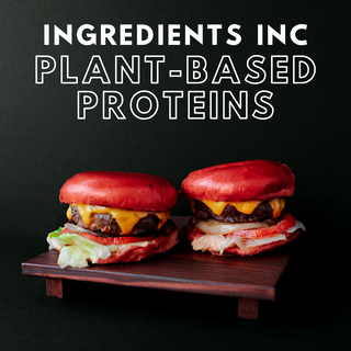 2020-03 Ingredients Inc Plant Proteins.p