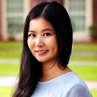 Jingwen Huang Headshot.JPG