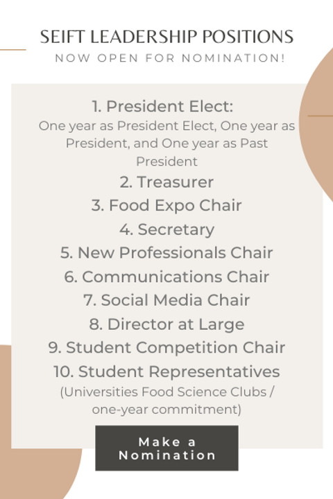 Leadership Nominations.png