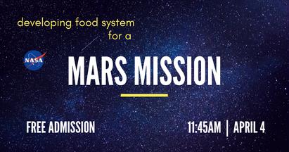 Mars Mission.png