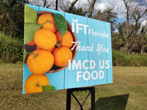 2020 IFT Florida Golf Outing (53).jpg