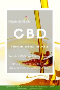 CBD Product Info Sheet (2).png