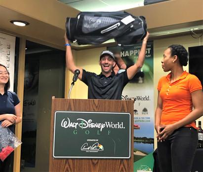 2020 IFT Florida Golf Outing (21).jpg