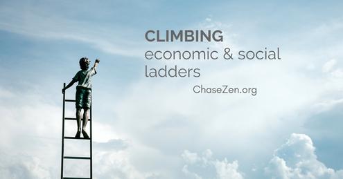 Chase Zen Foundation