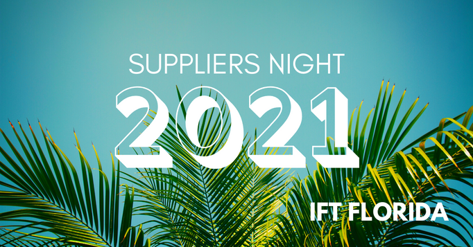 Suppliers Night Florida.png