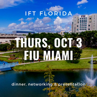 IFT Florida FIU Miami Oct 2019 (1).png
