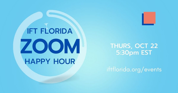 IFT Florida Events.jpg
