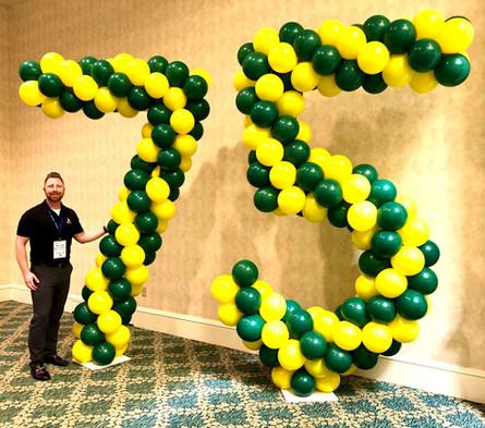 Will Melnyczenko of IFT Florida